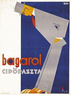 Bagarol20130603-19838-bjnutd.gallery