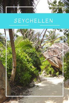 Infos rund um die Traumhaften Inseln der Seychellen
