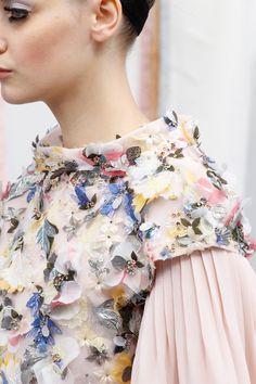Défilé Chanel Haute Couture automne-hiver 2016-2017 145