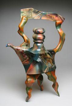 Hubert Ceramics www.hubertceramics.com/