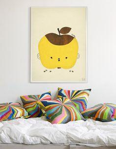 Bedroom Cushions