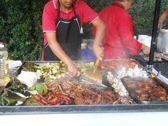 en www.tacoselcipres.com.mx MARZO es el mes de las parrilladas . visitanos y ponte al tanto de nuestra promociones . Gracias