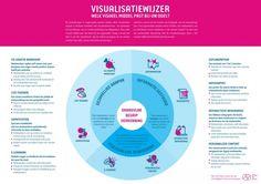 Visualisatiewijzer_los