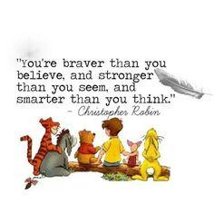 Wijsheid van Pooh
