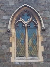 Pointed Arch WindowsGothic ArchitectureGoogle