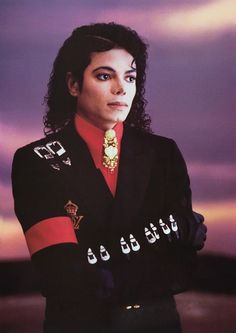 "Michael ""King of Pop"" Jackson Michael Jackson Wallpaper, Photos Of Michael Jackson, Michael Jackson Quotes, Michael Jackson Bad Era, Paris Jackson, Mike Jackson, Jackson Family, Invincible Michael Jackson, Bad Gyal"