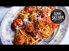 Donal Skehan - YouTube More