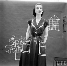 hermes 1951