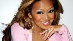 Mally of Mally Beauty...I am a Mallynista!, I love mally makeup , it truly is bulletproof !!!