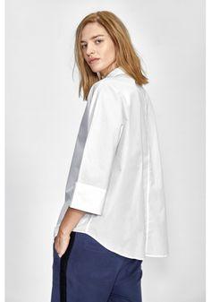 d14d6d9a808b 45 bästa bilderna på Kläder i 2019 | Diy clothing, Dressing up och ...