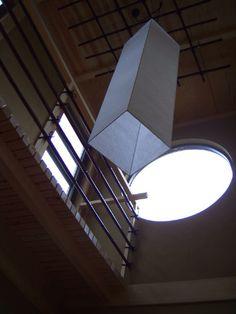 奈良県橿原市・木の家・秦建築(モデルハウス)washitsu・畳スペースの吹抜け