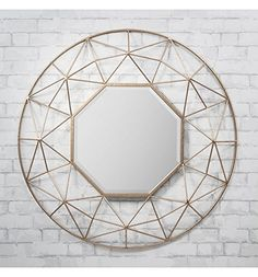 Andromeda Large Gold Metal 3D Frame Round Modern Contempo... https://www.amazon.co.uk/dp/B01ANXFX3M/ref=cm_sw_r_pi_dp_x_YKLZybH8HAA1Z