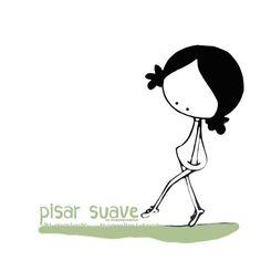 Hoy voy  pisar suave. Sentir la hierba. Respirar el viento. Tocar el tiempo. Gustar la Vida. Eeeeegunon mundo!!! ::: xuabe slow