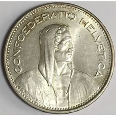 1892 Barbero Centavo Ngc Xf Details Comfortable Feel Other Bullion