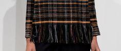 kaelen fw15 detail textiles woven
