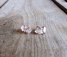 Perfect Pair Earrings//