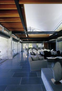 Simmons ensemble 140x190 ressorts paradis for Maison du monde 974