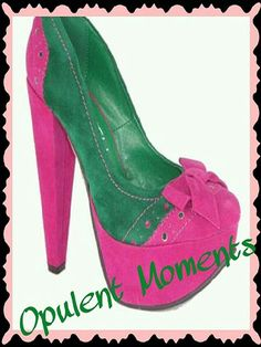 Made for SophistAKAted Ladies of Alpha Kappa Alpha Sorority, Inc.