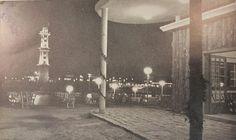 Atatürk Hayranı Alman Tarafından Hazırlanan Nadir 68 Fotoğraflı Albüm – MustafaKemâlim