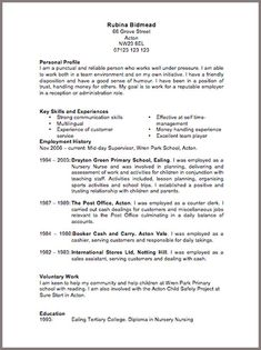 download resume template 2015 httpwwwjobresumewebsitedownload