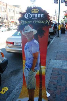 kenny chesney photo: kenny chesney kenneychesney.jpg I WANT ONE !!