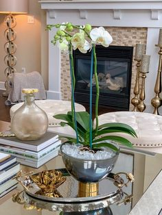 Decorative Glass Chunks – Shop Inspire Me! Home Decor