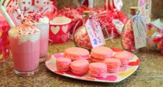 macbarbie07 valentine's day diy