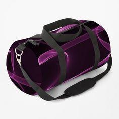 Promote   Redbubble Types Of Bag, Bag Sale, Gym Bag, Bags, Fashion, Handbags, Moda, Fashion Styles, Fashion Illustrations