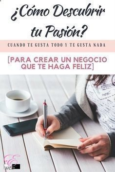 Autoayuda y Superacion Personal E-mail Marketing, Social Media Marketing, Digital Marketing, Achieve Your Goals, Personal Branding, Grammar Lessons, Business Tips, Business Branding, How To Plan