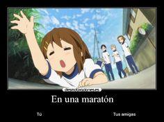 carteles animes anime cartelparamujeresotakushermozasyfeas pixilin kon desmotivaciones