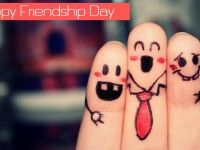 Happy Friendship day   Best, Friend, Friendship, Wallpapers, Buddies, Forever, Latest, Images, Picture, Photos, together, HD, 1080p, Gang of Girls, Girls Friends, Love