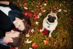 Ideas para la sesión de fotos antes de la boda #bodas #elblogdemaríajosé #fotosboda #weddings