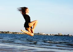 irish dancer beach  | Aine- Irish dancer of 12 (going on 13) years.
