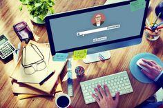 Harem time онлайн с планшета