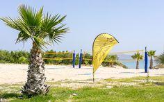 Beachvolleyball im Marmari Palace auf Kos © Franzsika Zweger / Restpltazbörse.at Kos, Hotels, Life, Last Minute Vacation, Vacation Package Deals, Aries, Blackbird