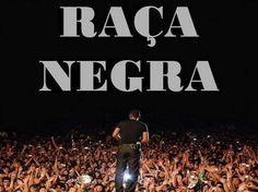 Gheto Hip Hop - Show do grupo Raça Negra no Reveillon de caldas Novas