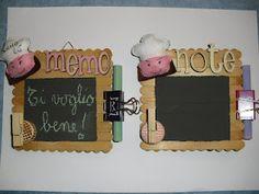 lavagnette con stecchini dei ghiaccioli www.pannolu.blogspot.it