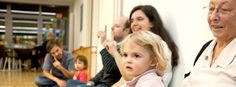 Katholische Familienbildungsstätte Bonn
