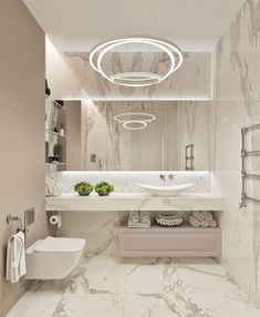 16 ideas apartment interior bathroom design for 2019 Bathroom Design Luxury, Modern Bathroom Decor, Modern Bathroom Design, Bathroom Ideas, Bathroom Inspo, Bath Design, Bathroom Designs, Bad Inspiration, Bathroom Inspiration
