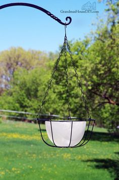 The gorgeous $13 way to light up your garden