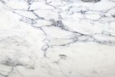 How to Make Concrete Countertops Look Like Marble thumbnail