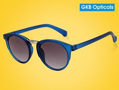 5fbe17155f 12 Best Affordable Eyewear in India images