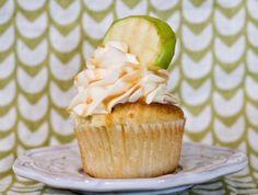 Apple Vodka Cupcake 1/2 cup chunky applesauce 2 Tablespoons salted butter at room temperature 11/4 cup granulated sugar 1/4 teaspoo...