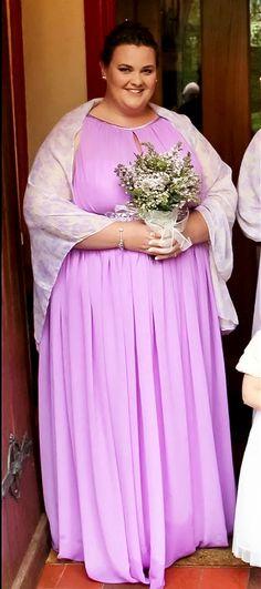 73 kilót fogyott a kétgyermekes anyuka, aki már csak bottal tudott járni Bridesmaid Dresses, Wedding Dresses, Sari, Fashion, Bridesmade Dresses, Bride Dresses, Saree, Moda, Bridal Gowns