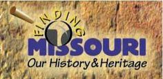 Finding Missouri: Our History and Heritage Video Series
