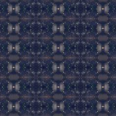 Astral – night | ESKAYEL