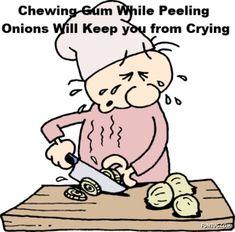 32 Random Interesting Facts -   ♥ ♥ Please feel free to repin ♥♥  http://organicgardenandhomes.com/blackeye-peas-cornbread/