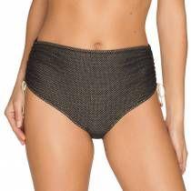 PrimaDonna Swim Jet Set Bikini-Taillenhose Schwarz