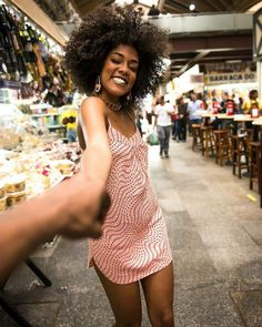 People Photography, Nature Photography, Beautiful Black Girl, Black Girl Aesthetic, Afro Punk, Natural Hair Inspiration, Female Characters, Black And White Photography, Character Inspiration
