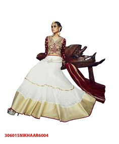 Surat Lehenga Exporter Designer Collection